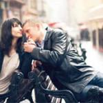 Как женщина влияет на мужчину