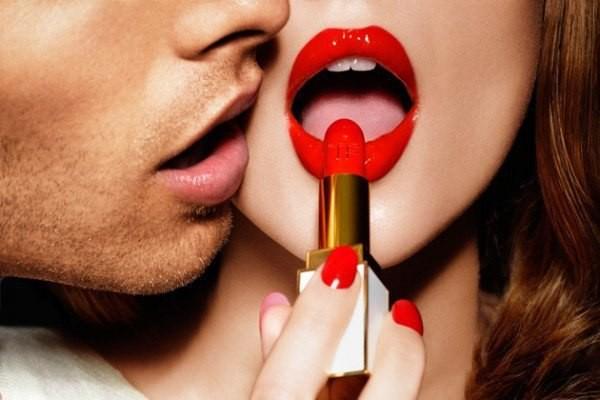 4 причины почему мужчины любят оральный секс
