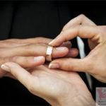 Законный брак или сожительство?